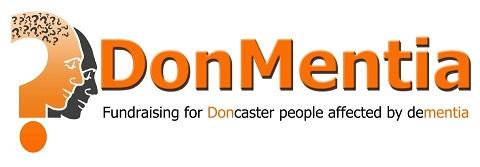 DonMentia
